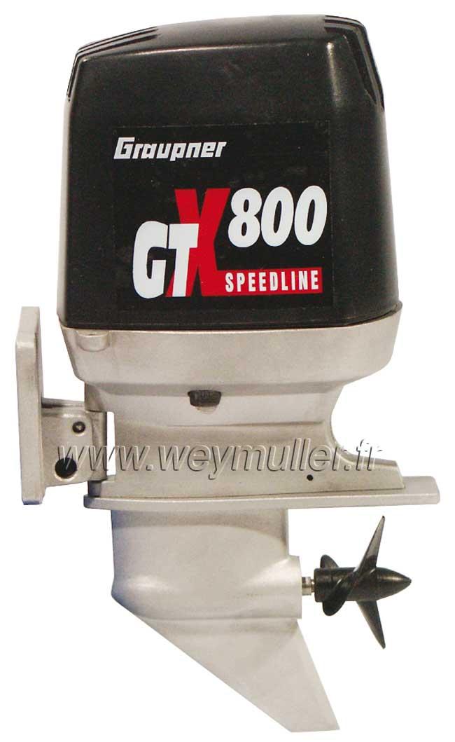 VAR VR65100 Cl/é de p/édale Taille Unique Multicolore