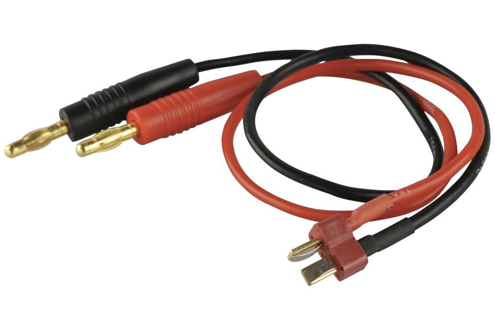 Cordon de charge Super Plug