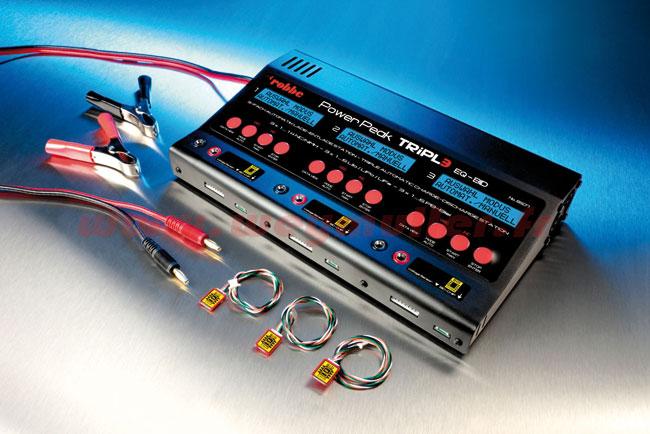 Batteries racing légères 24429_0018541