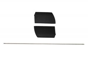 Stabilisateur E-Rix 450