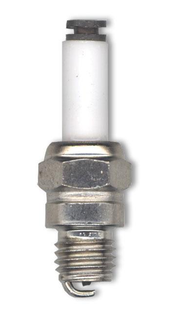 moteurs thermiques accessoires moteurs thermiques bougies bougie 1 4 32 essence. Black Bedroom Furniture Sets. Home Design Ideas