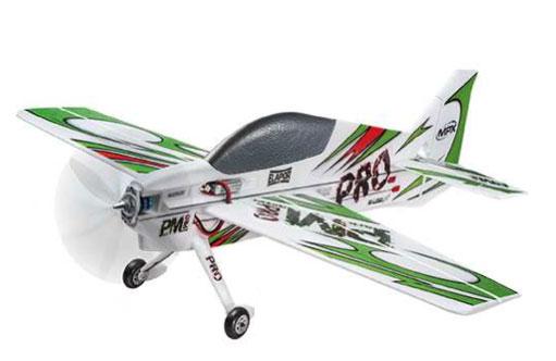 Kit Parkmaster Pro 0,97m
