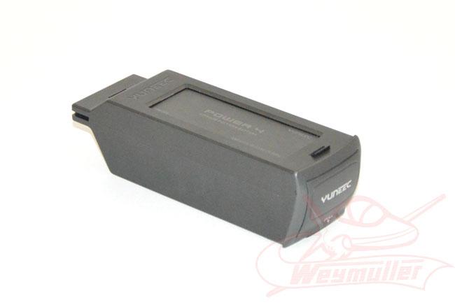Batterie Lipo 4S-5400mA pour Typhoon H Yuneec