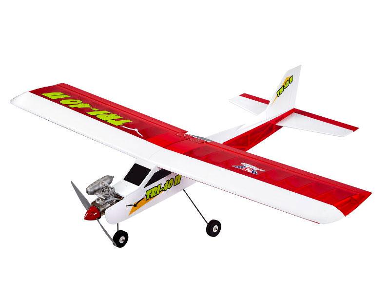 Kit TRI-40 II 1,60m
