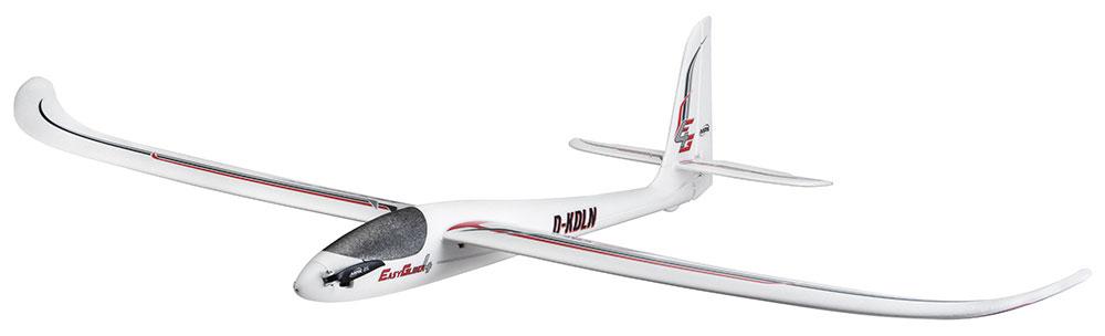 Planeur Easyglider 4 1,80m