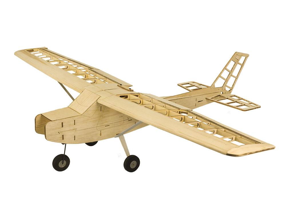 Kit Cessna 152 1,20m