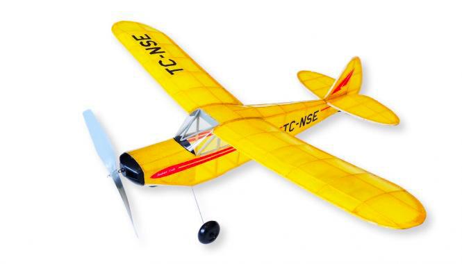 Kit Piper Super Cub 0,54m