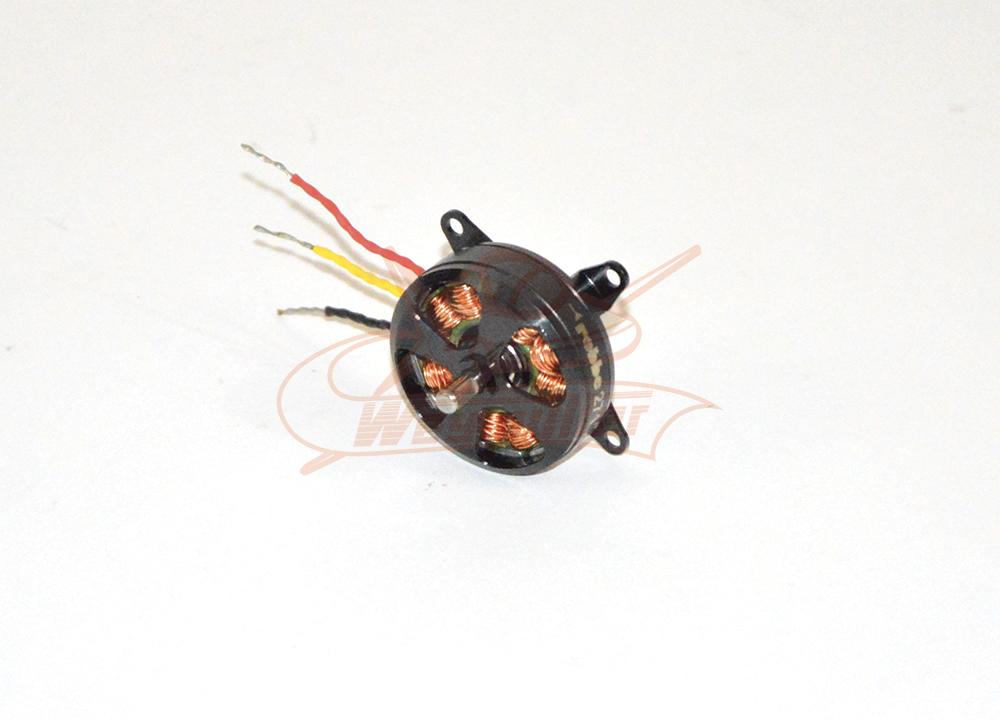 Moteur RO-POWER TORQUE 2712-1720