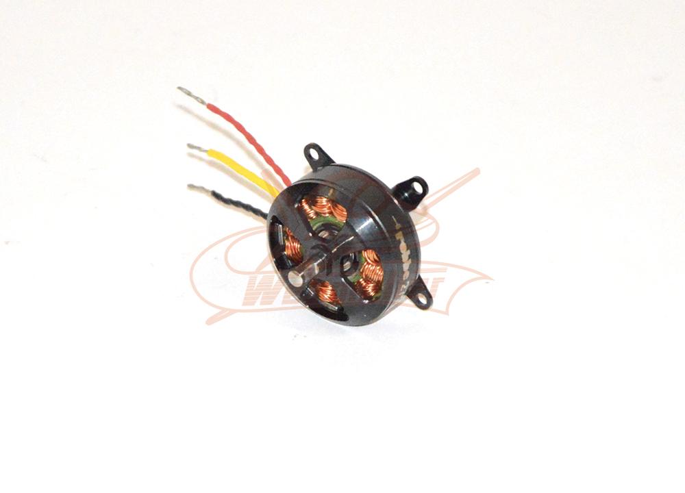 Moteur RO-POWER TORQUE 2714-1730