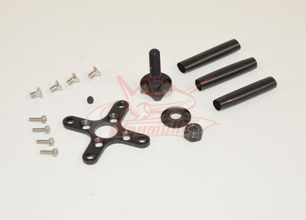Accessoires RO-POWER 2828