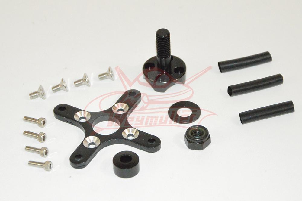 Accessoires RO-POWER 5052 - 5062
