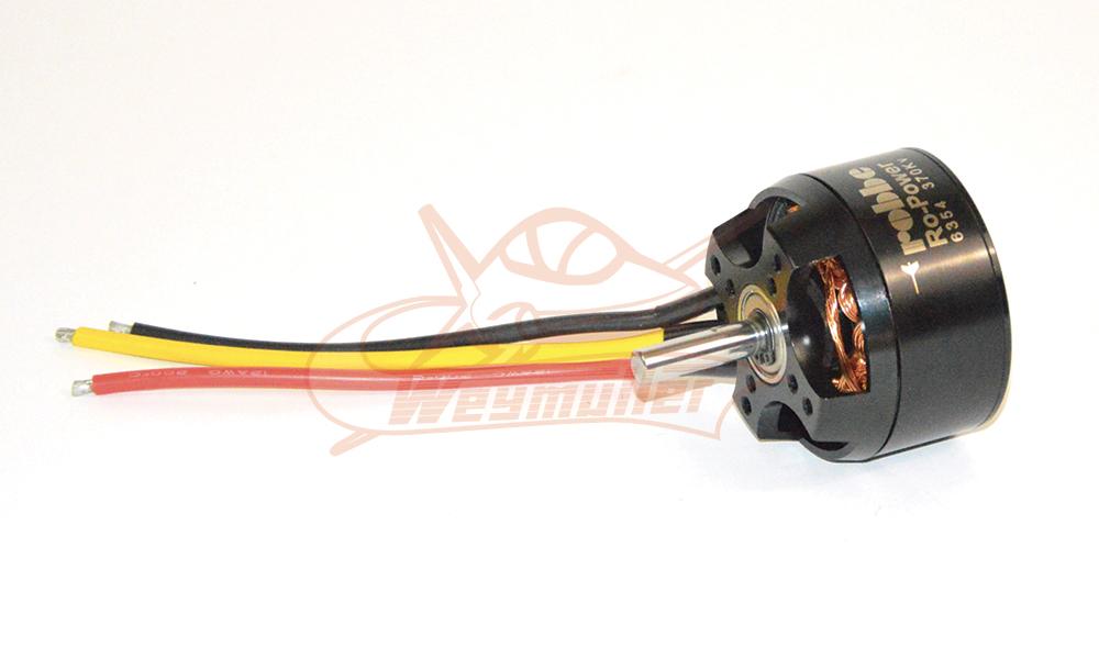 Moteur RO-POWER TORQUE 6354-370