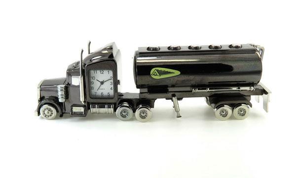 Montre camion