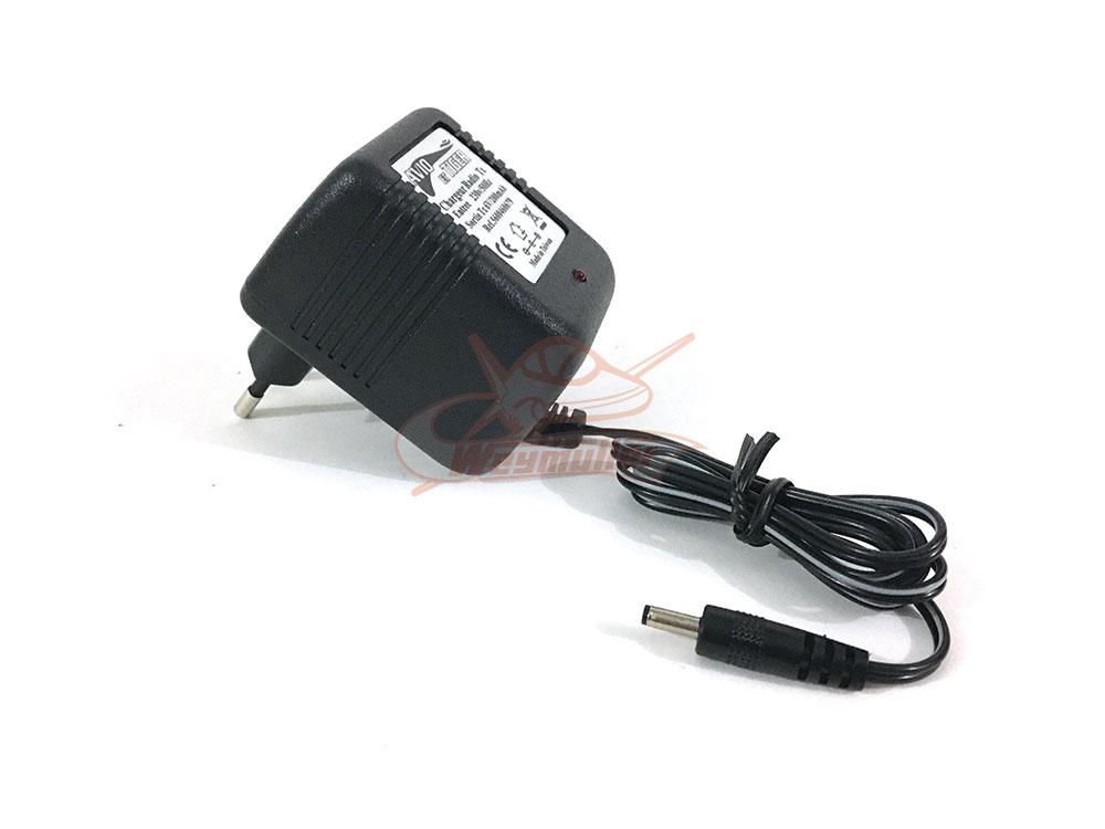 Chargeur Tx 6V 200mAh