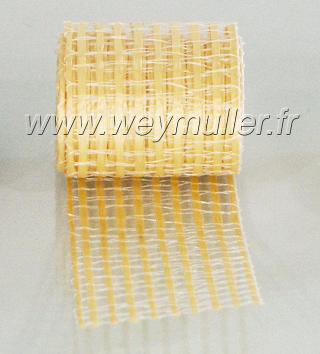 Mèche de kevlar 45x1000mm