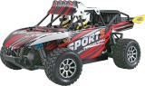 Voiture Desert Hopper Sport 1/18 RTR