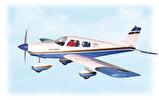 Kit Piper Cherokee 1,52m