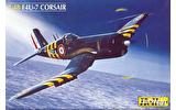 Corsair F4U-7 1/48