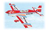 Kit Extra 300L 1,65m