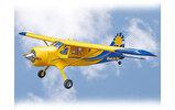Kit Beaver 1,65m \'\'Whistler Air\'\'