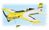 kit Extra 330 SC EP ARF 0,82m