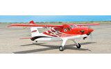 Kit Turbo Beaver 20~30cc ARF 2,25m