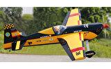 Kit Edge 540 ARF 1,70m