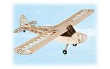 Kit Piper J3 1,18m