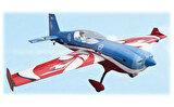 Kit Extra 330LX 3D ARF 2,08m