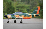 Kit Marchetti SF-260 1,64m German