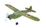 Kit Piper L21 0,54m