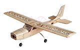Kit Cessna 150 0,96m