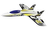 Kit Funjet 2 version PLUS 78cm