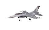 FMS Jet 70mm EDF F-16C (v2) PNP kit