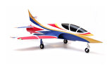 FMS Jet 70mm EDF Avanti V3 PNP kit