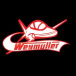 (c) Weymuller.fr